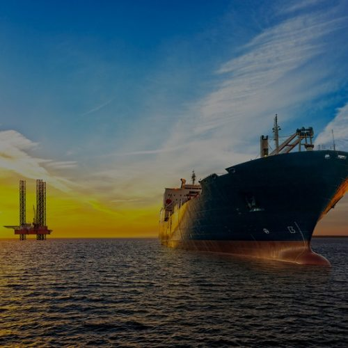 {POSIDONIA} Huge LNG Bunkering Project Unveiled